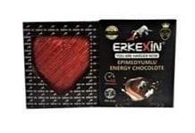 Erkexin Epimedyumlu Chocolate