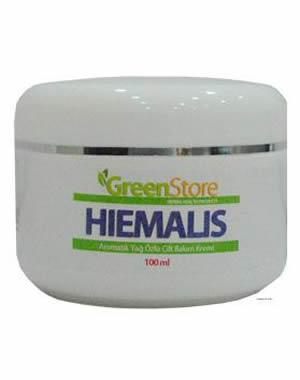 GreenStore Hiemalis  Krem