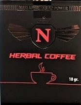 N Herbal Coffee