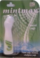 Mintmax Masaj Yağı