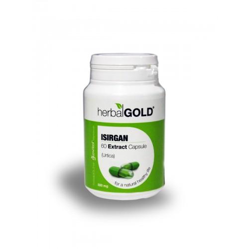 Herbalgold Isırgan Ekstract Kapsül